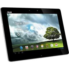 Asus Transformer EEE Pad TF201 - Tablet 32GB - 10.1 Inch - Touchscreen Display