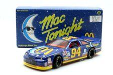 1997 Action #94 Bill Elliott - Mac Tonight 1:24th Scale Nascar