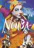 Cirque Du Soleil - La Nouba - Dutch Import  DVD NUOVO