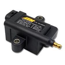 """NEW AEM High Output IGBT Inductive """"Smart"""" Coil Upgrade (X1) # 30-2853"""