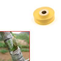 Plant Pruning Strecth Graft Budding Tape Floristry Pruner Fruit Tree Grafting TE