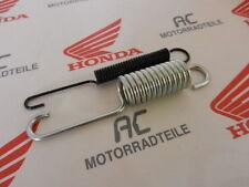 Feder Seitenständer Set Honda CB 550 750 Four K3-K6 K7 Spring Kit Side Stand