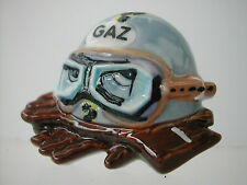 * Fève - JOE BAR - GAZ
