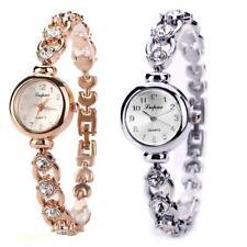 LVPAI Vente Chaude De Mode De Luxe Femmes Montres Bracelet Montre Fashion Watch