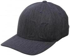 newest 3a522 d210d Hurley Men s Stretch Fit Hats for sale   eBay