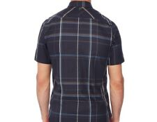 New with tag Fred Perry Navy Shirt XXL SM4537