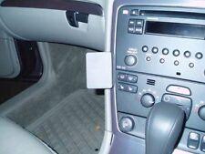 BRODIT PROCLIP 653496 DASH MOUNTING BRACKET VOLVO S60 V70 XC70 * UK SELLER *