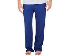Polo Ralph Lauren Regular Size Sleepwear Men's Lounge Pants