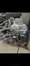 suzuki Swift Engine 1.3 Complete Fully Working