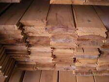 cypress/baltic timber flooring 100x25