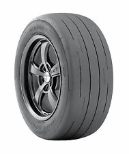 305/45-17 MICKEY THOMPSON ET STREET R DRAG RADIAL TIRE MT 3572 90000024660