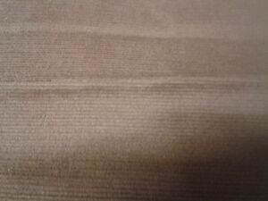 (6122)  1976 Mercury Marquis, Marquis Brougham NOS Upholstery Fabric