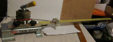 Picture Framing --Frame Square - Filet & Trim Cutter WITH 26 INCH FENCE