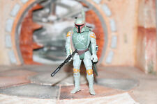 Boba Fett (Comic) Star Wars The Shadows Of The Empire 1996