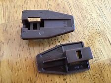 2 x Kenlin Rite-Trak I & II Drawer Stop, with USPS tracking #