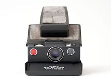 Polaroid Photographica