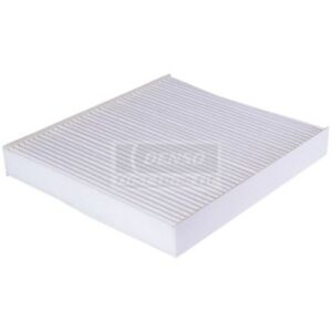 Cabin Air Filter-Particulate DENSO 453-6075