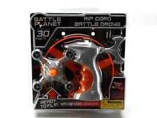 Battle planet 30 feet rip cord battle drone