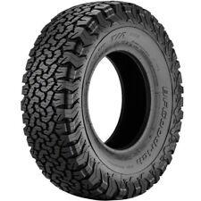 Bf Goodrich Truck Tires >> Bfgoodrich Car Truck Tires For Sale Ebay