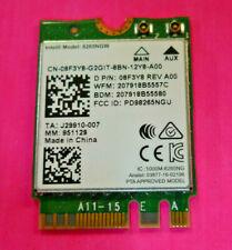DM061 NYCPUFAN USB 2.0 Wireless WiFi LAN Card for Dell Dimension E520