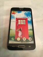 LG Optimus METROPCS  L70 DUMMY DISPLAY PHONE Good for movies or plays