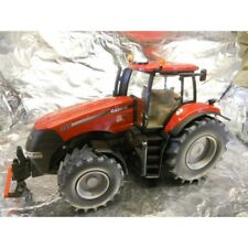 ** Siku 3277 Case IH MagnumTractor Metal + Plastic Parts 1:32 Scale