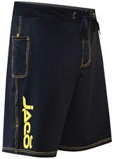 Tenacity Hybrid Cross Training Shorts