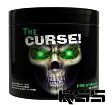 Cobra Labs The Curse 250g | Delivery Lemon 609728229276