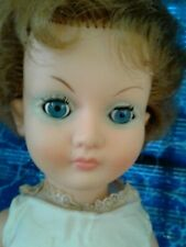 * Vintage Bella Poupee' ~ France ~ Hp Doll *