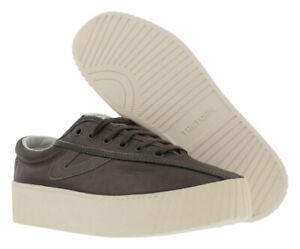 Tretorn Nylite Women's Shoes