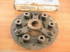 Goliath  Hansa  1100  Clutch Cover Pressure Plate NEW OLD STOCK F&S 1881-080-101