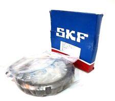 SKF 9843 NSMP