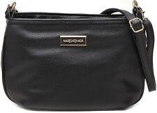 MASQUENADA, Damen Handtaschen, Umhängetaschen, Schultertaschen, 24 x 18 x 7 cm