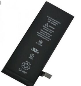 Apple iPhone 6 a1586 OEM REPLACEMENT BATTERY 1810 mAh Premium Quality
