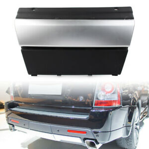 Rear Towing Eye Cover For Land Rover Range Rover Sport 2010-2013 2012 LR019170