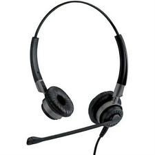 H750 Headset for Nortel M7208 M7310 M7324 T7316E Avaya 2410 4610 5410 5610 8410D