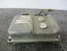 1969 - 1971 Kawasaki H1 500 CDI Unit B - CDI Igniter Box