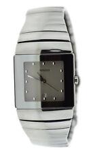 Rado Sintra High Tech Ceramic Watch R13432122