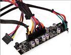 300W DC 12V mini Pico PSU PC ATX Power Supplies Atom Htpc Mini ITX Power Supply
