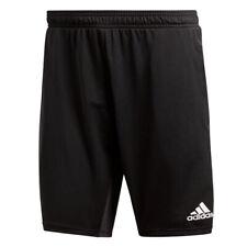 Shorts adidas Tiro 17 Trg Short Ay2885 L schwarz