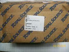 Total Source Forklift Etc Jm97R/00 Rh Disc Brake fits Toyota Ty47010-12240-71