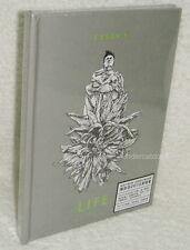 Eason Chan Eason's Life Concert Live Taiwan 2-DVD (digipak)