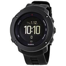 Suunto Ambit3 Vertical (HR) Unisex Outdoor Multifunction Watch SS021964000