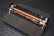 Apple Personal LaserWriter Fuser Assembly 661-0568