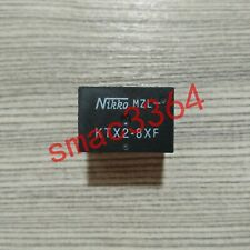 2PC Relay KTX2-8XF