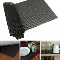 Anti Non Slip Grip Liner Mat Multi Purpose Dash Gripper Rug Carpet Pad Jian