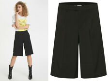 DENIM HUNTER - 10703022 Shorts / BLACK / AUTUMN OPENING 2020  38 - M