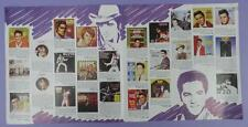 Elvis Presley - Original RCA Record Catalogue 1978