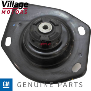 Genuine GM Holden Commodore VE-VF   Plate, RR S/ABS UPR Mount   92171075