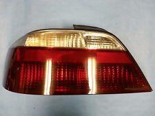 2002-03 Acura TL Left Rear LR LH Driver's Side QTR MTD Tail Brake Light Lamp